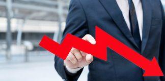 Perdite d'impresa dei soggetti IRPEF i riflessi delle novità nel modello Redditi 2019