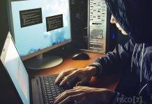 Mail di phishing: l'Agenzia delle entrate avverte su possibili truffe