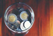 Le novità apportate alla disciplina fiscale dei PIR