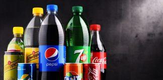 Sugar e plastic tax: la Legge di Bilancio 2021 rinvia la partenza
