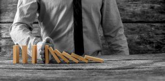 Prevenzione della crisi e organizzazione aziendale
