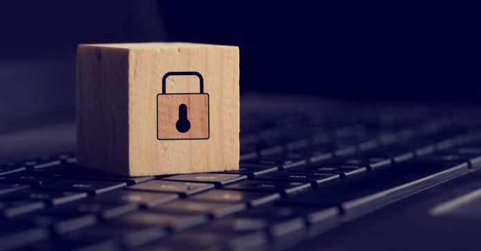 Privacy e gestione dei cookie sul sito web