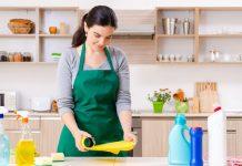 Lavoro domestico e GDPR: come interpretare il ruolo del Consulente del Lavoro?