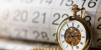 Decreto Agosto, versamento di novembre prorogato al 30 aprile 2021
