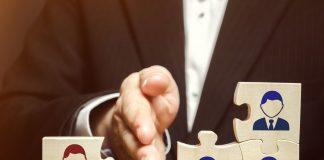 """Legge di Bilancio: ulteriore proroga del """"blocco dei licenziamenti"""""""