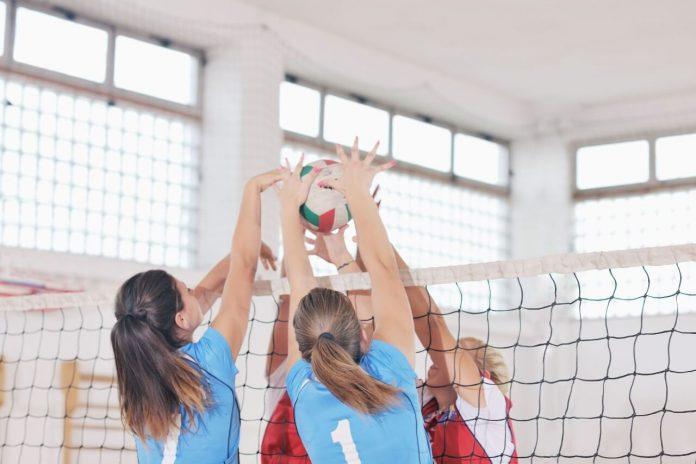 Proroga della riforma dello sport