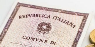 Ancora una proroga per il rinnovo dei documenti di riconoscimento e delle patenti di guida