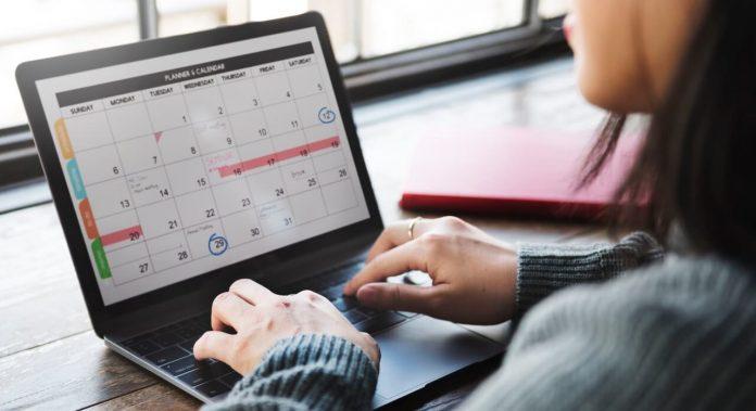 Dal 15 ottobre al 31 dicembre: ancora un rinvio per la riscossione esattoriale