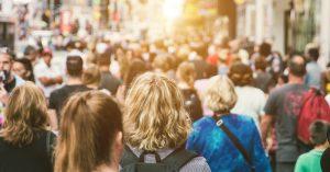 Reddito di cittadinanza: ecco le novità