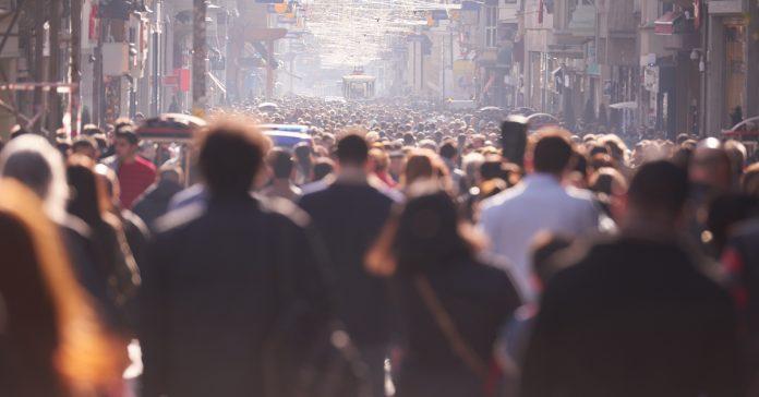 Reddito di cittadinanza: chi può richiederlo?