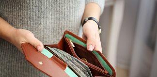Reddito di Cittadinanza: beneficio addizionale