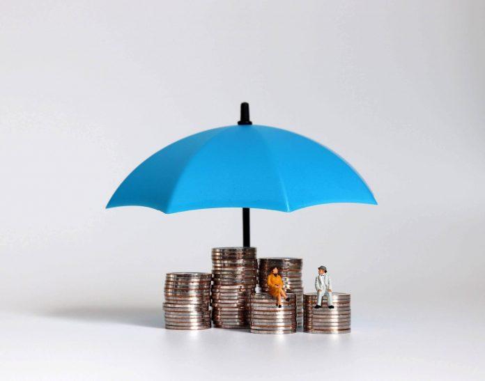 Reddito di Emergenza nuovamente richiedibile grazie al Decreto Sostegni