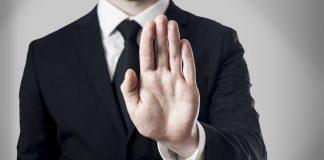 Regime forfetario e lavoro dipendente concluso nel 2018: sono compatibili?