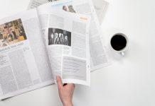 Regime speciale IVA: libri, periodici e quotidiani