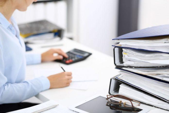 Nuovi termini per la registrazione delle fatture emesse dai contribuenti trimestrali