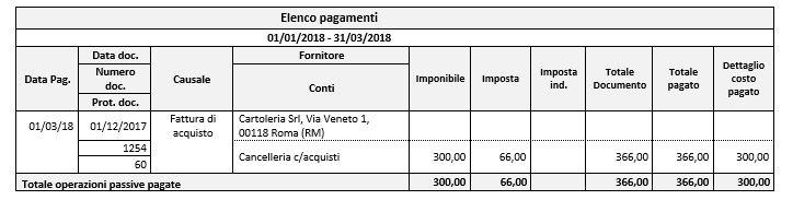 registro-IVA-acquisti-2