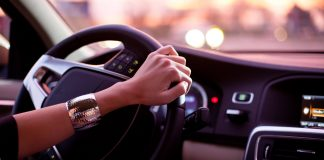 Ancora un rinvio per la scadenza della validità delle patenti di guida