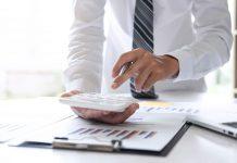 Rivalutazione dei beni in bilancio: profili contabili