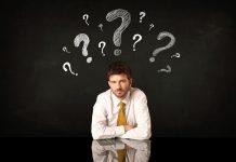 Il ruolo privacy del Consulente del lavoro