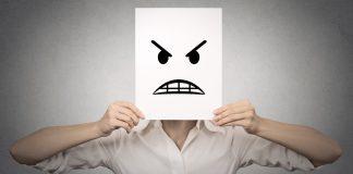 Personale poco collaborativo vuol dire sprechi di denaro e stress in studio