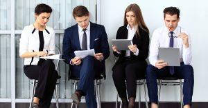 Selezione del personale efficace: tendenze e strategie vincenti