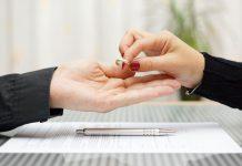 Separazione dei coniugi: chi paga l'IMU sulla ex casa coniugale?