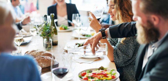 I lavoratori in Smart Working hanno diritto ai buoni pasto?