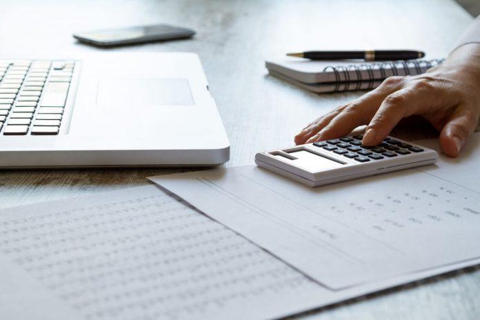 Soci di Srl: novità sulla modalità di calcolo del reddito imponibile ai fini previdenziali