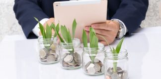 La tassazione del social lending