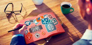 I social media nello studio professionale: come sviluppare la strategia giusta