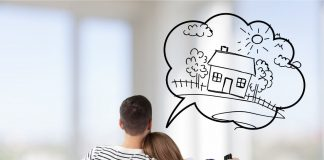 Agevolazioni prima casa: più tempo per trasferire la residenza