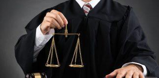 Covid-19: la giustizia italiana non si ferma, o forse sì?