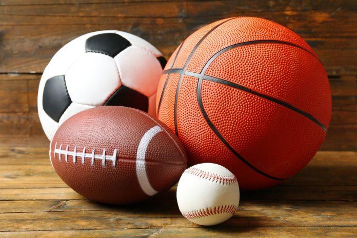 Sospensione versamenti e adempimenti per le società sportive