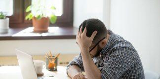 Split payment e IVA versta erroneamente: come si recupera?