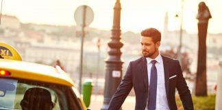 Spostamento residenza all'estero per lavoro: spetta la detrazione del canone di locazione?