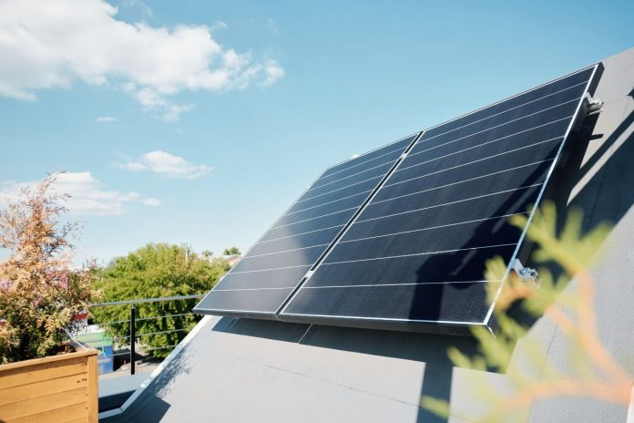 Superbonus: spetta l'agevolazione anche per i lavori di riqualificazione energetica effettuati su un immobile ad uso promiscuo?