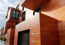Superbonus 110% e accorpamento di più unità immobiliari
