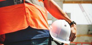 Superbonus 110% e general contractor: il coordinamento è out