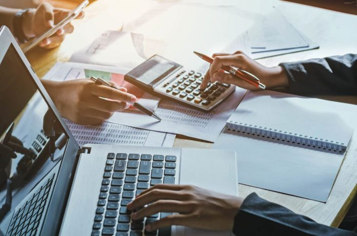 Tenuta e conservazione dei registri fiscali sotto il rigore del fisco