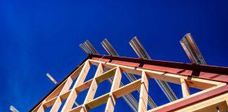Prima casa in costruzione: il Covid-19 non scusa il mancato rispetto dei termini