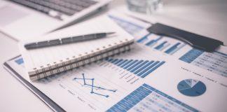 Termini e modalità di approvazione del bilancio di esercizio