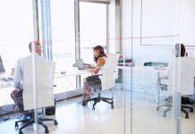 Come misurare i tempi di lavoro e quantificare le ore lavorate per il cliente