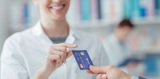 Documentazione da esibire per la tracciabilità delle spese detraibili: domande e risposte