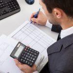 Beni transizione 4.0, il trattamento contabile del credito d'imposta