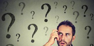 Utilizzo diretto, sconto in fattura o cessione del credito? Questo è il problema