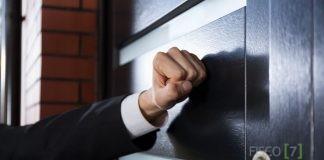 Venditore porta a porta: adempimenti fiscali e contributivi