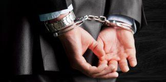 Le violazioni che hanno risvolti penali giustificano sanzioni più elevate