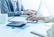 Visto di congruità e conformità dei dati finanziari, le linee guida dei commercialisti